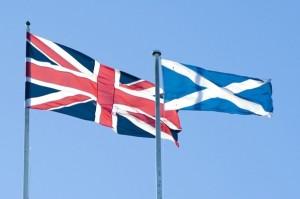 scottish_referendum