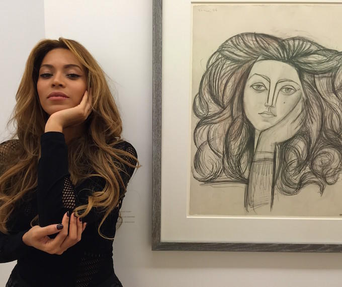 2014-06-11-beyonce-picasso-musuem