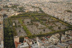 280px-The_Montparnasse_cemetery